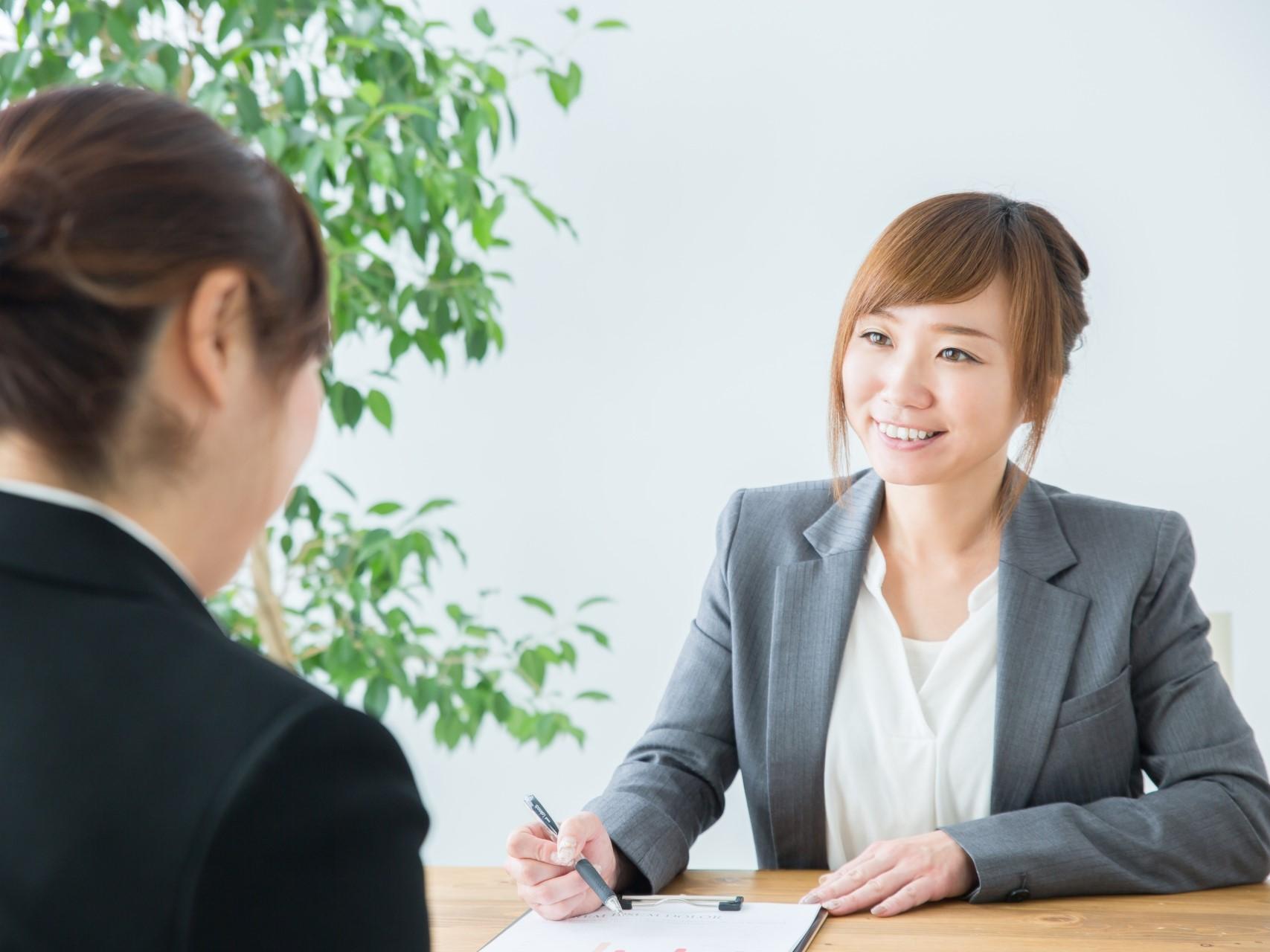 【組織戦略】営業部門の間違い(改善編)