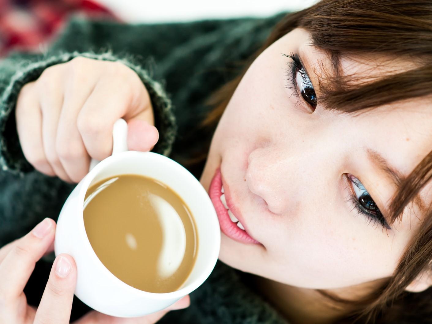 【飲食サービス】定額制カフェ
