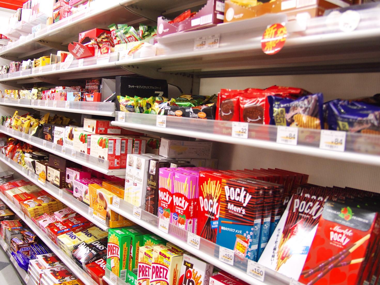 【経営戦略】小売業の未来